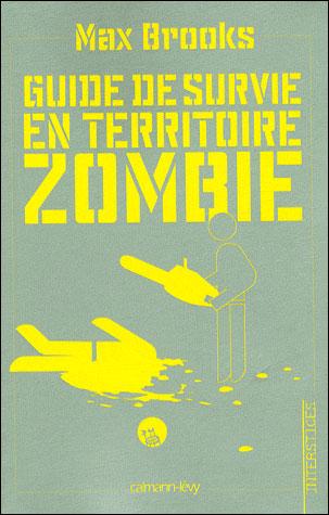 guide-de-survie-en-territoire-zombie-max-brooks