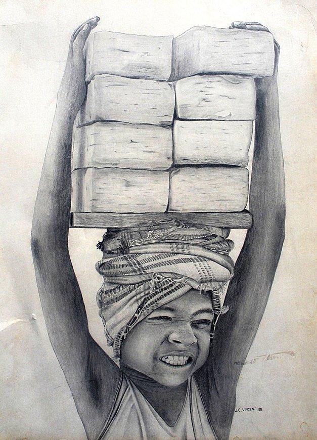 les-enfants-esclaves-porteur-de-briques-dessin