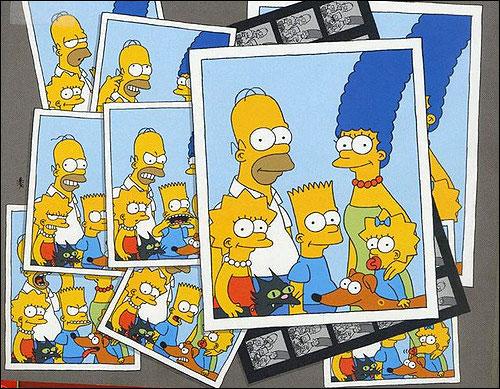 les-simpson-lalbum-de-famille-non-censure-extrait-2
