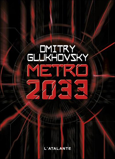 metro-2033-dmitry-glukhovsky
