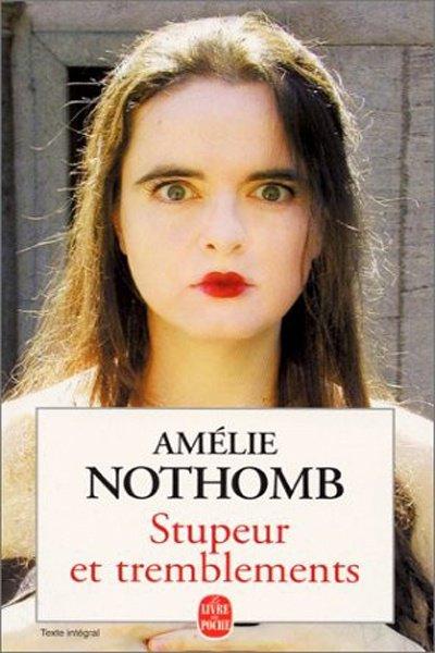 stupeur-et-tremblements-amelie-nothomb