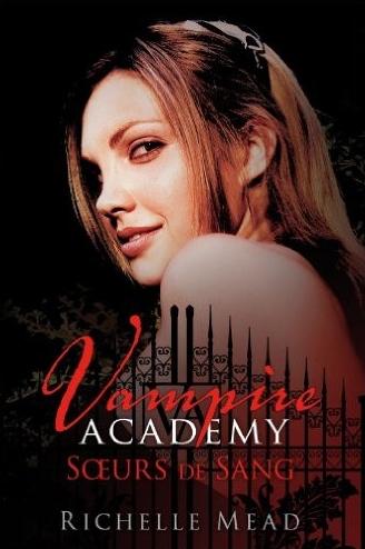 vampire-academy-soeurs-de-sang-richelle-mead