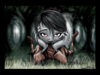 le-pantin-sans-visage-aalehx-color-1