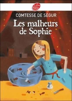 les-malheurs-de-sophie-comtesse-de-segur