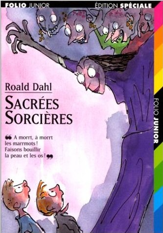 sacrees-sorcieres-roald-dahl