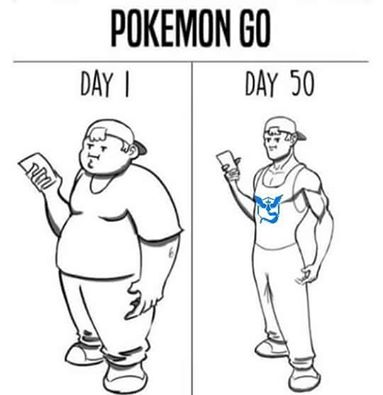 humour-pokemon-go-2