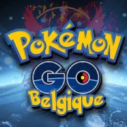 pokemon-go-belgique-players-du-dimanche