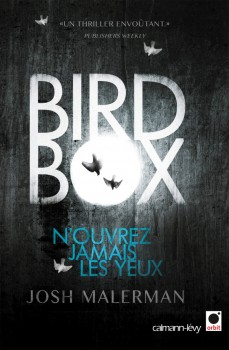 bird-box-josh-malerman