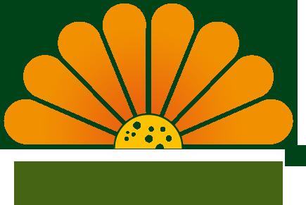 floralux-logo