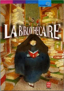 la-bibliothecaire-gudule