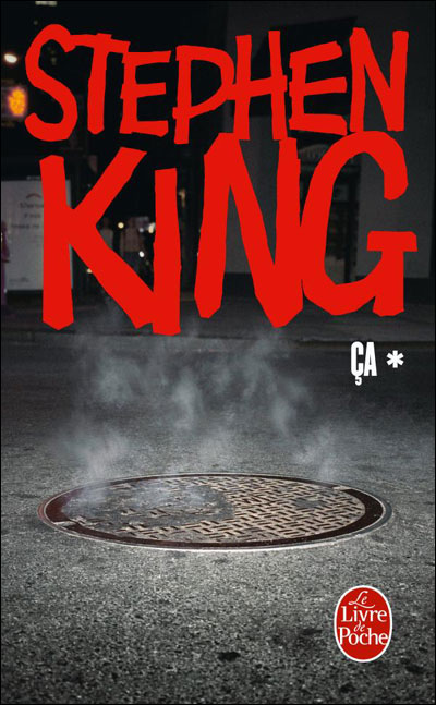 ca-stephen-king