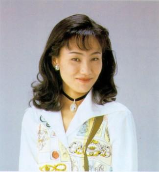 naoko-takeuchi