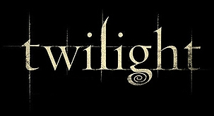 twilight-logo