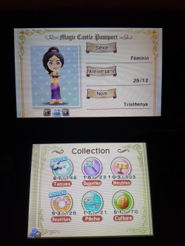 disney-magical-world-3ds-screenshot-collection-perso