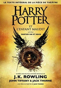 harry-potter-et-l-enfant-maudit-j-k-rowling