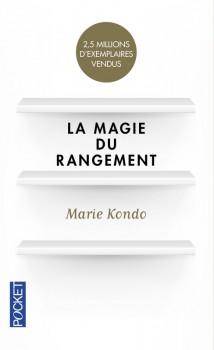la-magie-du-rangement-marie-kondo