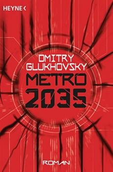 metro-2035-3-dmitry-glukhovsky