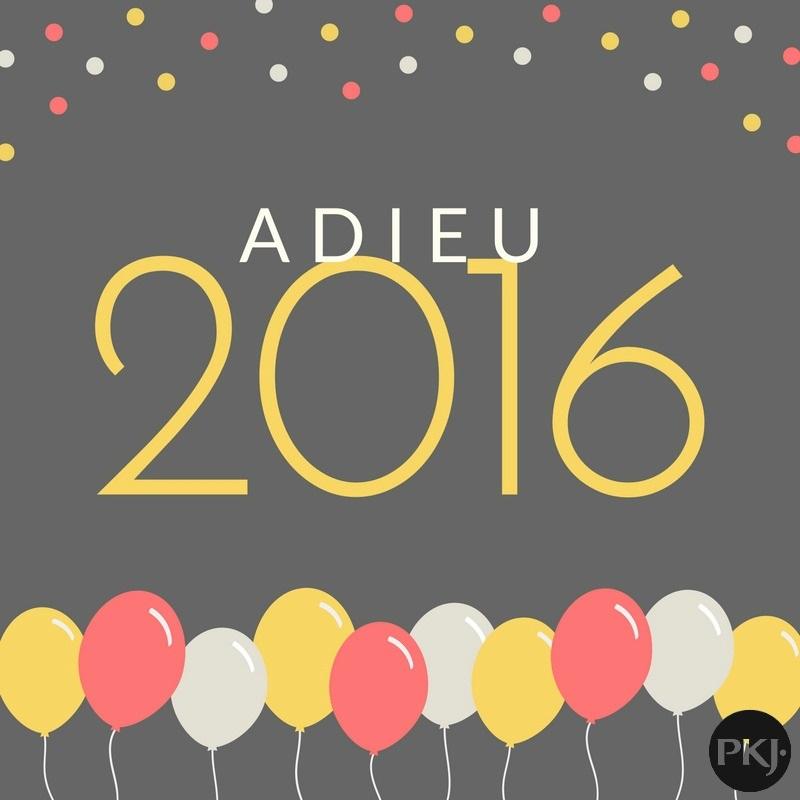 tag-adieu-2016-pkj