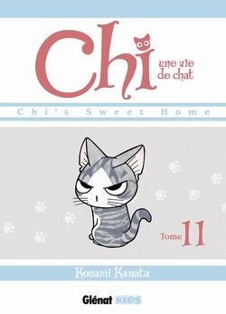chi-une-vie-de-chat-11-konami-kanata