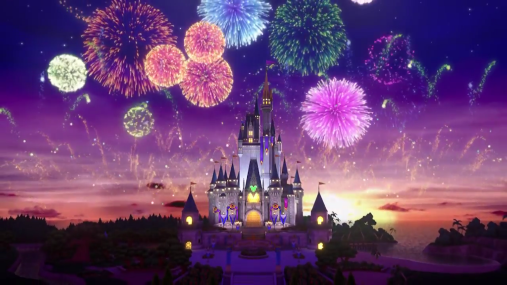 disney-magical-world-2-feu-d-artifice
