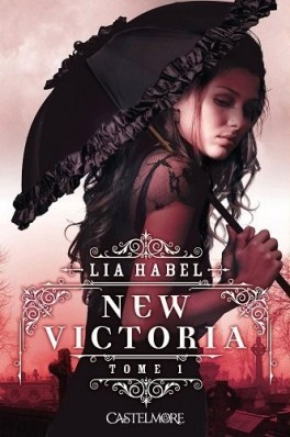 new-victoria-1-lia-habel