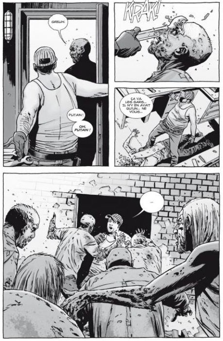 the-walking-dead-comics-extrait-3