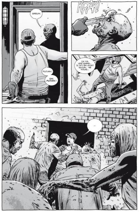the-walking-dead-comics-extrait-3