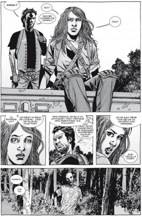 the-walking-dead-comics-extrait-4