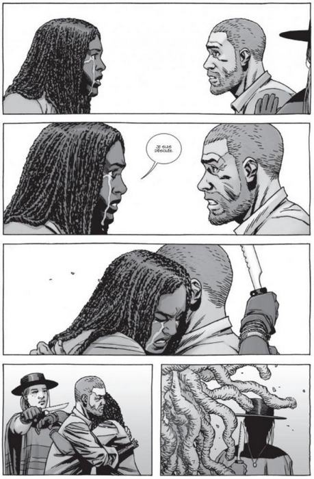 the-walking-dead-comics-extrait-5