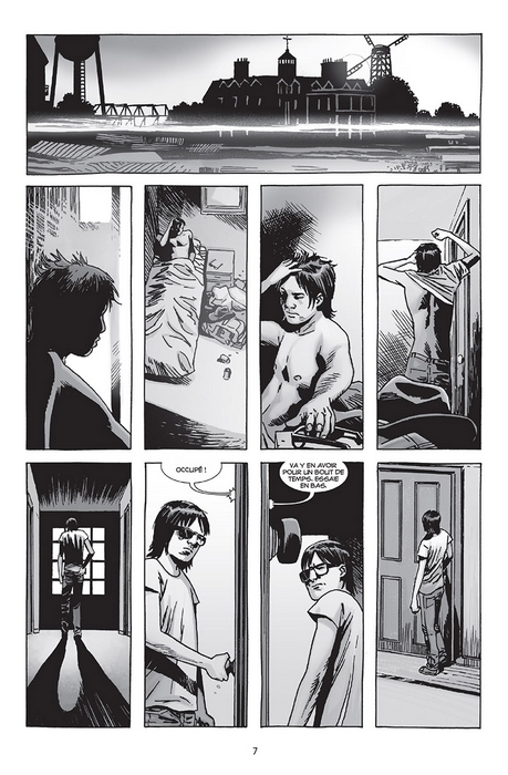 the-walking-dead-comics-extrait-6