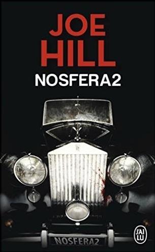 couverture nosfera2 joe hill
