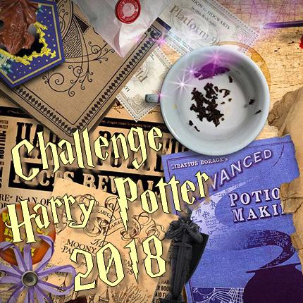 challenge halloween 2017 lou hilde