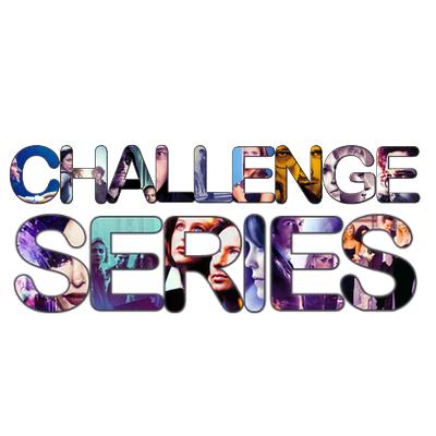 challenge series 2018 facebook