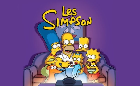 Titre  Les Simpson Titre original The Simpsons Réalisation  Matt  Groening Dates de diffusion  de 1989 à aujourd\u0027hui. Nombre de saisons et  d\u0027épisodes