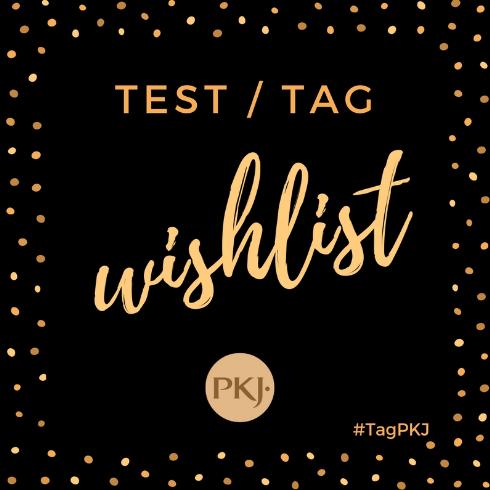 test tag pkj les réseaux sociaux