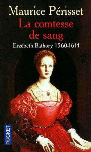 la-comtesse-de-sang-erzebeth-bathory-maurice-perisset