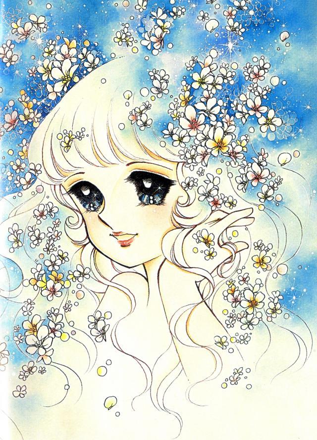 mayme-angel-color-4