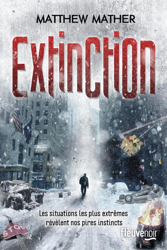 extinction-matthew-mather