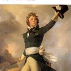Les chouans de Honoré de Balzac