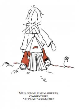 lisa-loup-conteur-mylene-farmer-extrait-2