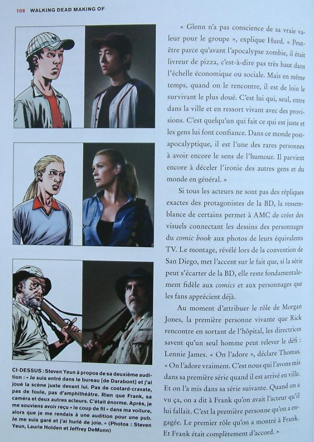 walking-dead-making-of-guide-officiel-serie-p-L-VFKHsi