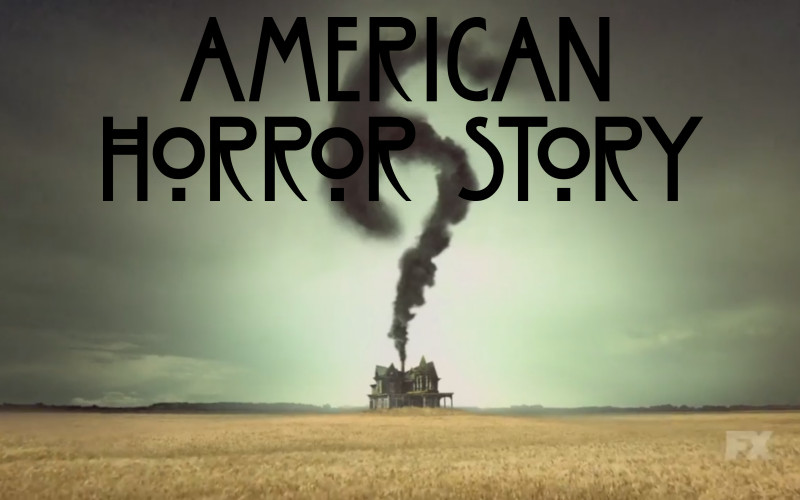 American Horror Story Streaming