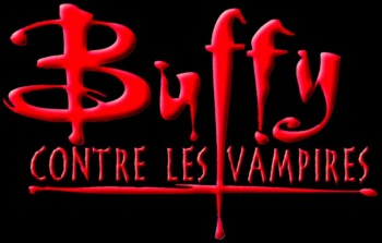 buffy-contre-les-vampires-logo