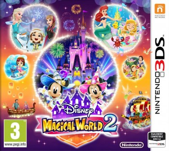 disney-magical-world-2-3ds-fr