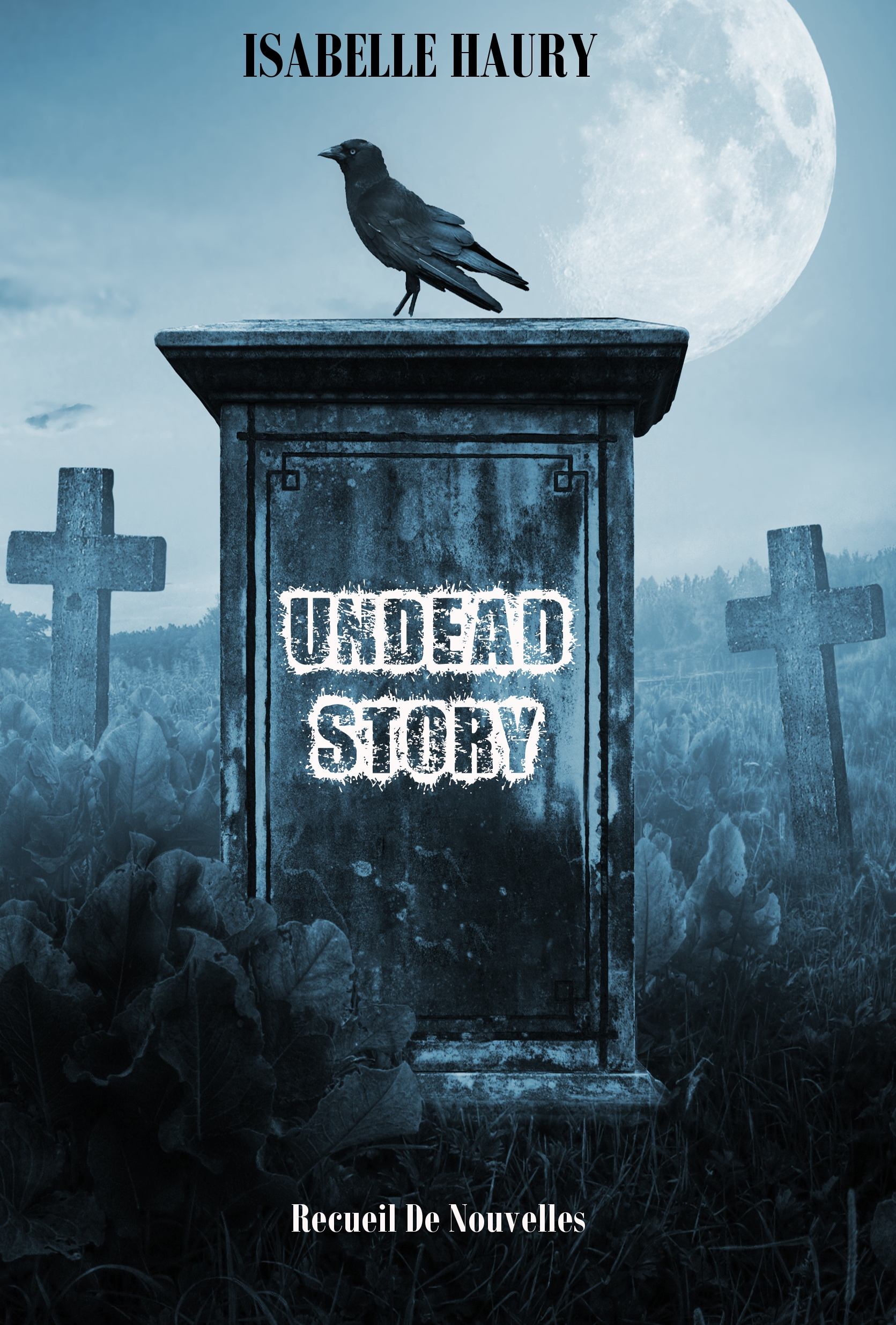 undead-story-isabelle-haury