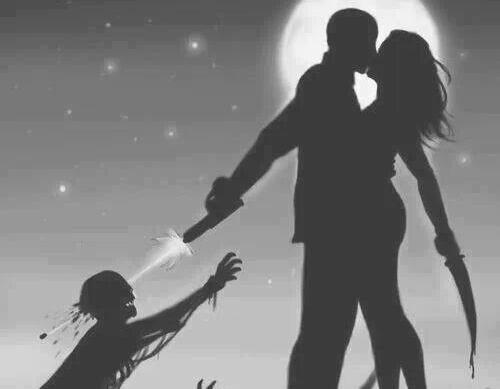 couple-apocalypse-zombie