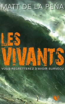 les-vivants-2-matt-de-la-pena
