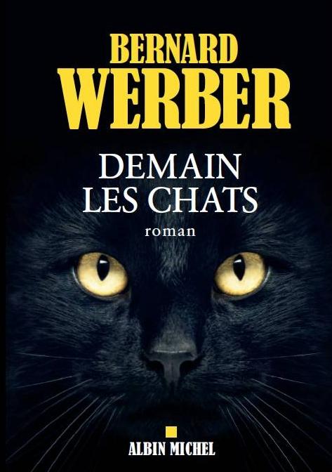 demain-les-chats-bernard-werber
