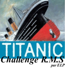 challenge-rms-titanic-logo