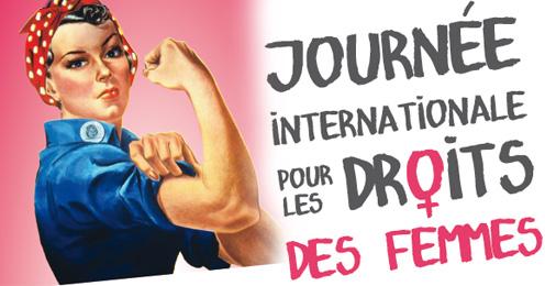 journee-internationale-pour-les-droits-des-femmes